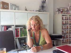 Adèle Schmidt